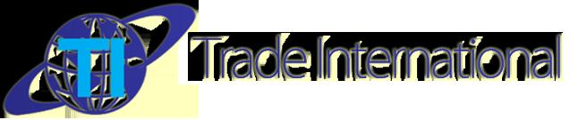 Trade-international